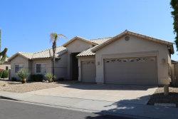 Photo of 8895 E Wood Drive, Scottsdale, AZ 85260 (MLS # 6138212)