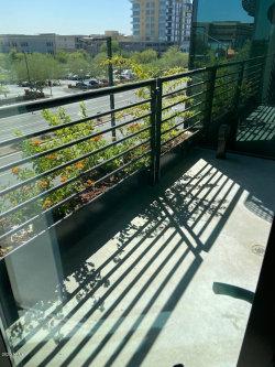 Photo of 7180 E Kierland Avenue, Unit 317, Scottsdale, AZ 85254 (MLS # 6138221)