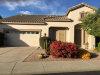 Photo of 4824 E Michigan Avenue, Scottsdale, AZ 85254 (MLS # 6138238)
