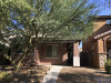 Photo of 4374 E Renee Drive, Phoenix, AZ 85050 (MLS # 6138292)