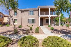 Photo of 1732 E Elgin Street, Gilbert, AZ 85295 (MLS # 6138304)