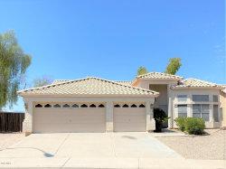 Photo of 880 S Pineview Drive, Chandler, AZ 85226 (MLS # 6138418)