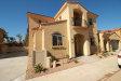 Photo of 1367 S Country Club Drive, Unit 1372, Mesa, AZ 85210 (MLS # 6138472)