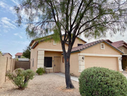Photo of 932 N Maria Lane, Casa Grande, AZ 85122 (MLS # 6138595)