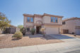 Photo of 583 W Racine Loop, Casa Grande, AZ 85122 (MLS # 6138610)