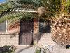 Photo of 4813 E Caballero Circle, Unit 2, Mesa, AZ 85205 (MLS # 6138690)