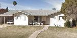 Photo of 220 N Hall Street, Mesa, AZ 85203 (MLS # 6138702)