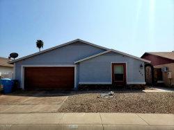 Photo of 425 E Marco Polo Road, Phoenix, AZ 85024 (MLS # 6138704)