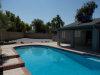 Photo of 860 E Paradise Lane, Phoenix, AZ 85022 (MLS # 6138715)