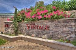 Photo of 8180 E Shea Boulevard, Unit 1004, Scottsdale, AZ 85260 (MLS # 6138717)