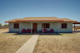 Photo of 22819 E Ivanhoe Street, Mesa, AZ 85212 (MLS # 6138735)