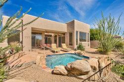 Photo of 28504 N 108th Way, Scottsdale, AZ 85262 (MLS # 6138751)