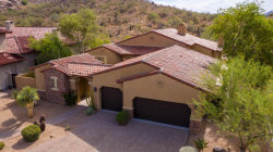 Photo of 7552 E Camino Puesta Del Sol --, Scottsdale, AZ 85266 (MLS # 6138775)