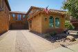 Photo of 3815 E Geronimo Street, Gilbert, AZ 85295 (MLS # 6138777)
