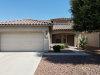 Photo of 12938 W Clarendon Avenue, Avondale, AZ 85392 (MLS # 6138810)