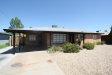 Photo of 7448 E Coronado Road, Scottsdale, AZ 85257 (MLS # 6138869)