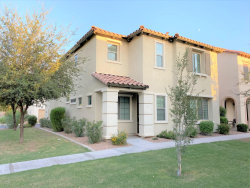 Photo of 3514 S Posse Trail, Gilbert, AZ 85297 (MLS # 6138894)