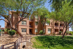 Photo of 19777 N 76th Street, Unit 2315, Scottsdale, AZ 85255 (MLS # 6139118)