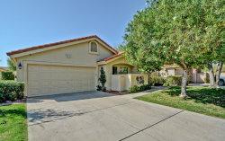 Photo of 12702 N 95th Way, Scottsdale, AZ 85260 (MLS # 6139129)