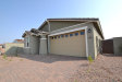 Photo of 9835 E Research Avenue, Mesa, AZ 85212 (MLS # 6139170)