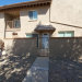 Photo of 17010 E Calle Del Oro --, Unit C, Fountain Hills, AZ 85268 (MLS # 6139174)