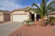 Photo of 1070 E Vernoa Street, San Tan Valley, AZ 85140 (MLS # 6139211)