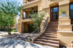 Photo of 17712 N 77th Way, Scottsdale, AZ 85255 (MLS # 6139242)