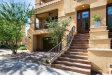 Photo of 17712 N 77th Way, Scottsdale, AZ 85255 (MLS # 6139242)