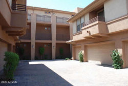 Photo of 19777 N 76th Street, Unit 1146, Scottsdale, AZ 85255 (MLS # 6139299)