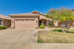 Photo of 9648 E Sheena Drive, Scottsdale, AZ 85260 (MLS # 6139363)