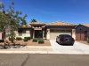 Photo of 8816 W Palmaire Avenue, Glendale, AZ 85305 (MLS # 6139378)