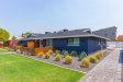 Photo of 3101 N 69th Place, Unit 4, Scottsdale, AZ 85251 (MLS # 6139480)