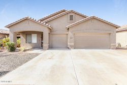 Photo of 12822 W Fairmount Avenue, Avondale, AZ 85392 (MLS # 6139578)