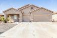Photo of 12822 W Fairmount Avenue, Avondale, AZ 85392 (MLS # 6139578)