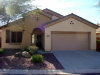 Photo of 1933 W Spirit Court, Anthem, AZ 85086 (MLS # 6139840)