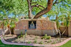Photo of 9450 E Becker Lane, Unit 2042, Scottsdale, AZ 85260 (MLS # 6140066)