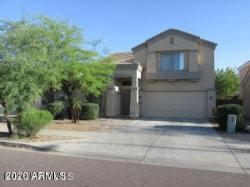 Photo of 3239 W Jessica Lane, Laveen, AZ 85339 (MLS # 6140097)