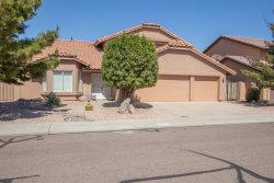 Photo of 5676 E Sandra Terrace, Scottsdale, AZ 85254 (MLS # 6140114)