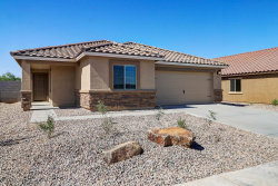 Photo of 556 W Partridge Drive, Casa Grande, AZ 85122 (MLS # 6140187)