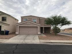 Photo of 12441 W Rosewood Drive, El Mirage, AZ 85335 (MLS # 6140192)