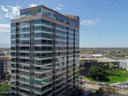 Photo of 1 E Lexington Avenue, Unit 208, Phoenix, AZ 85012 (MLS # 6140202)
