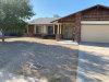 Photo of 10737 W Belmont Avenue, Glendale, AZ 85307 (MLS # 6140446)