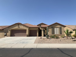 Photo of 4844 W Comanche Drive, Eloy, AZ 85131 (MLS # 6140460)