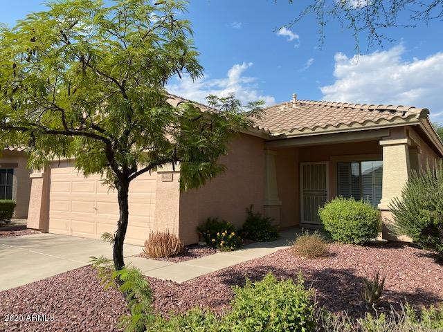 Photo for 40827 N Hearst Drive, Anthem, AZ 85086 (MLS # 6141197)