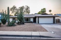 Photo of 5114 S Dorsey Lane, Tempe, AZ 85282 (MLS # 6141999)