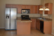 Photo of 2150 E Bell Road, Unit 1052, Phoenix, AZ 85022 (MLS # 6142006)