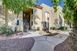 Photo of 7008 E Gold Dust Avenue, Unit 204, Paradise Valley, AZ 85253 (MLS # 6142341)