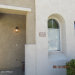 Photo of 1515 E Bloch Road, Phoenix, AZ 85040 (MLS # 6142611)