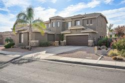 Photo of 4129 E Clubview Drive, Gilbert, AZ 85298 (MLS # 6142710)