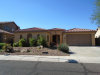 Photo of 40320 N Exploration Trail, Anthem, AZ 85086 (MLS # 6142891)